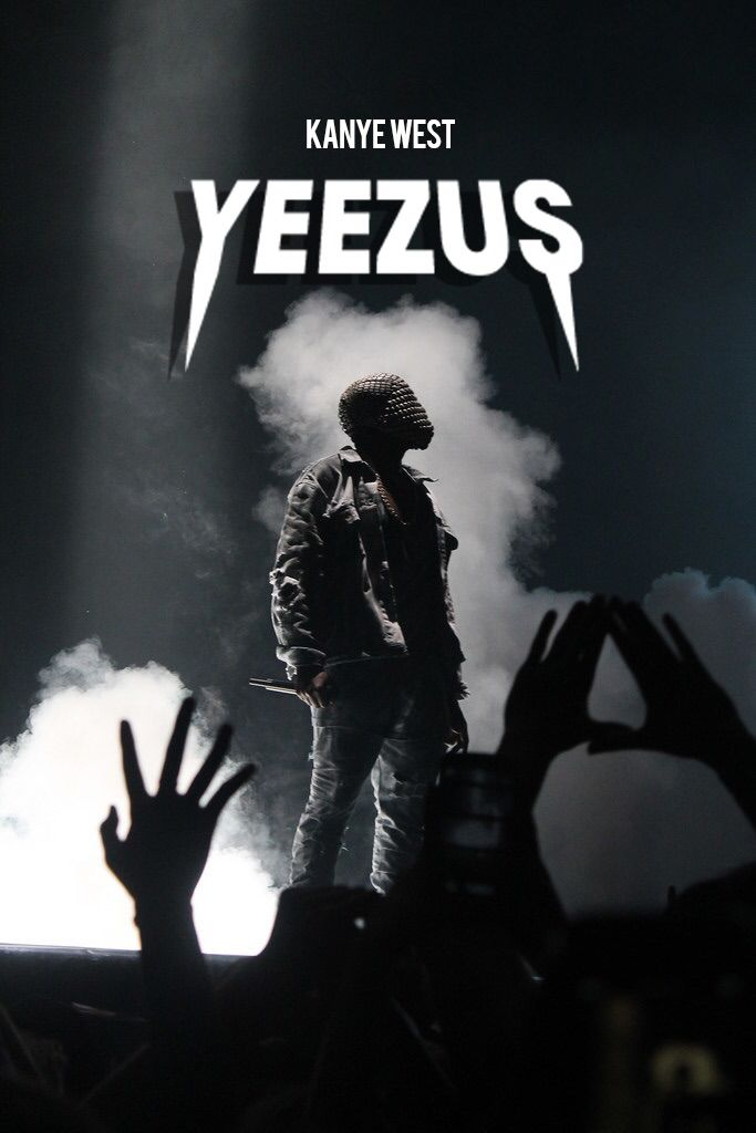Yeezus Wallpaper worthy Pinterest Wallpaper, Hd