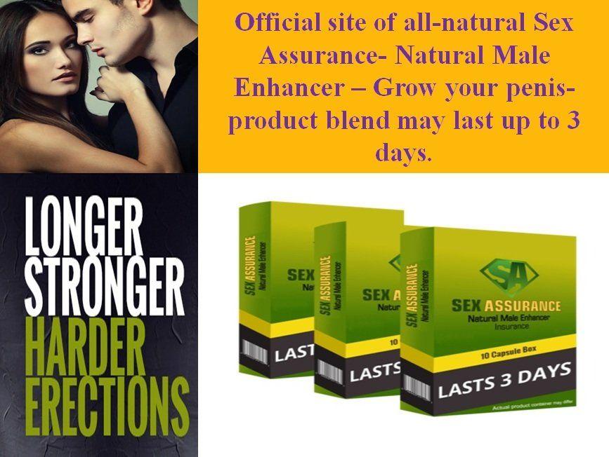 6 Male Enhancer Pills 100 Safe Secure Tackk Male