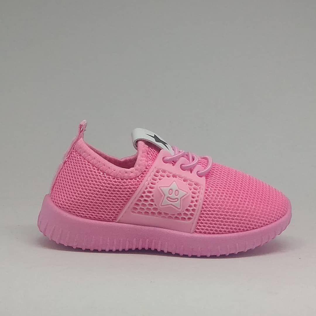 Sepatu Anak Tali Star Katagori Sepatu Anak Import List