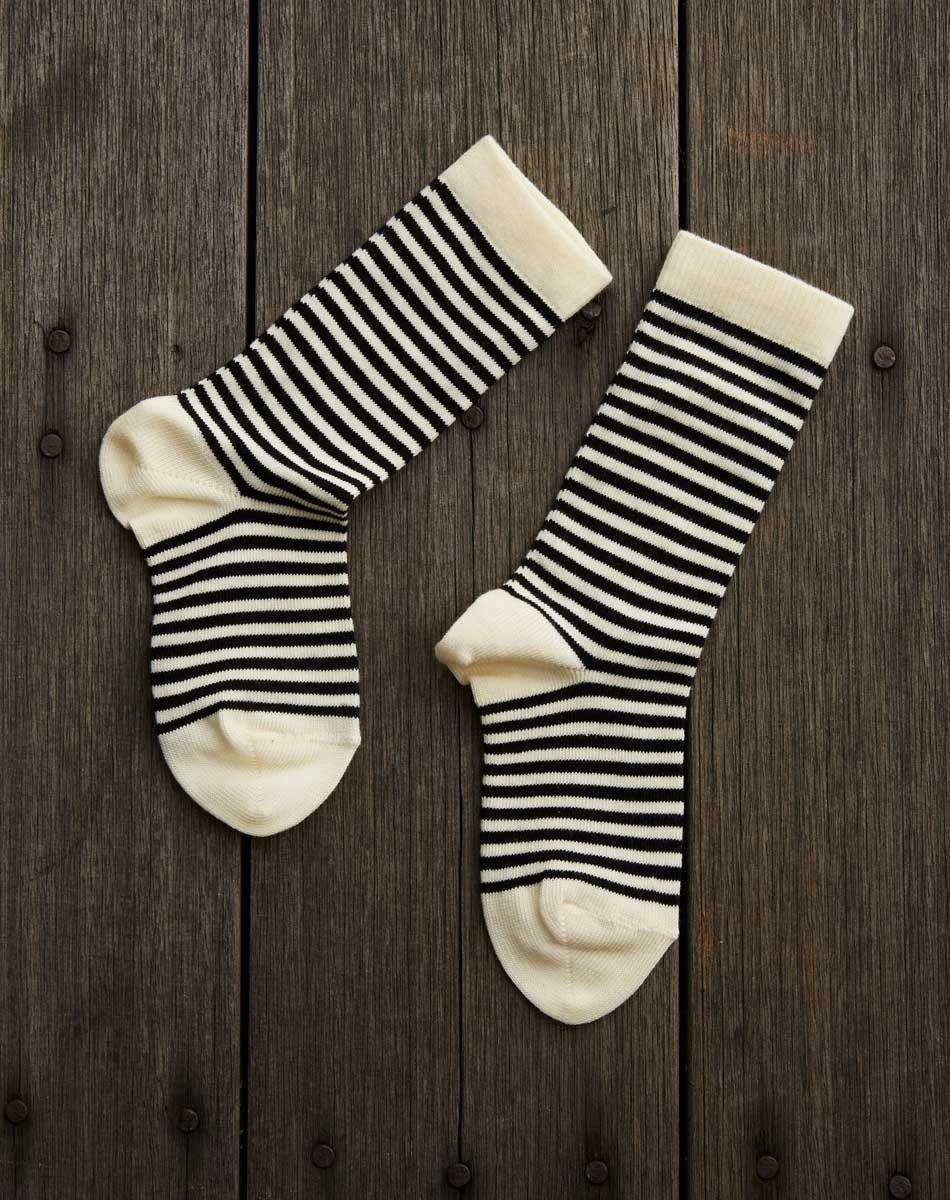Goat Milk Kidware 100 Organic Basics Babies Kids Kid Socks Socks Kids Socks Organic Kids Products