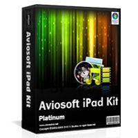 Aviosoft - Aviosoft iPad Kit Platinum Sale - Valid  Discount Voucher Find the biggest  Coupon Deals.  View Code Here http://softwarecoupon.co.uk/top/aviosoft-coupon-voucher/?discount=aviosoft-ipad-kit-platinum
