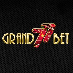 Grand 77.Asia provide manufacturing accounts soccer betting, gambling casino , online poker, and Bola Tangkas online. Most of our game is online in Philippines, Indonesia, Thailand and Malaysia. We cover Asian member from around the world who is able to do