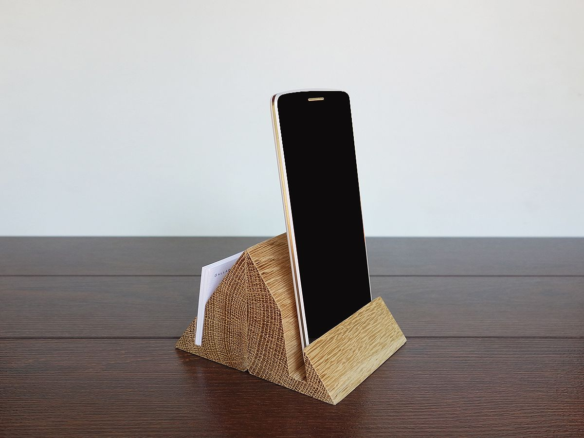 Excellent Business Card Iphone Stand Gallery - Business Card Ideas ...