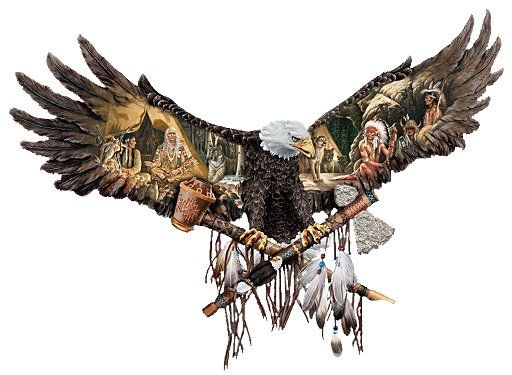 art of eagles ile ilgili görsel sonucu