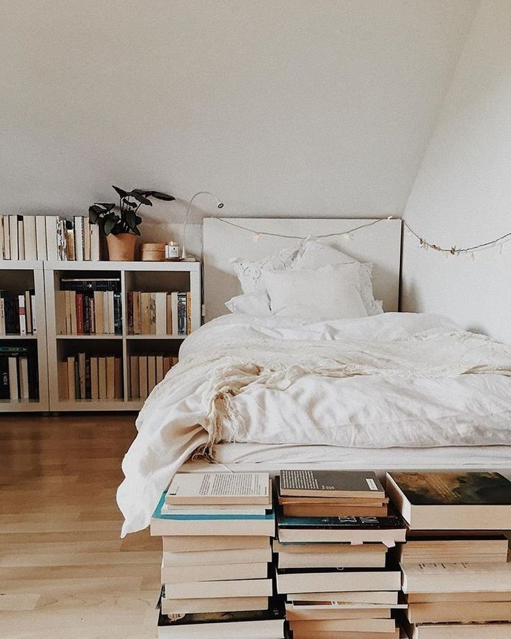 Photo of #UOonCampus #smallbedroominspirations #UOonCampus ,  #uooncampus