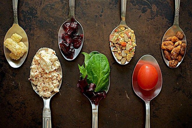 Yummy Still Life Food Photography Food Photography