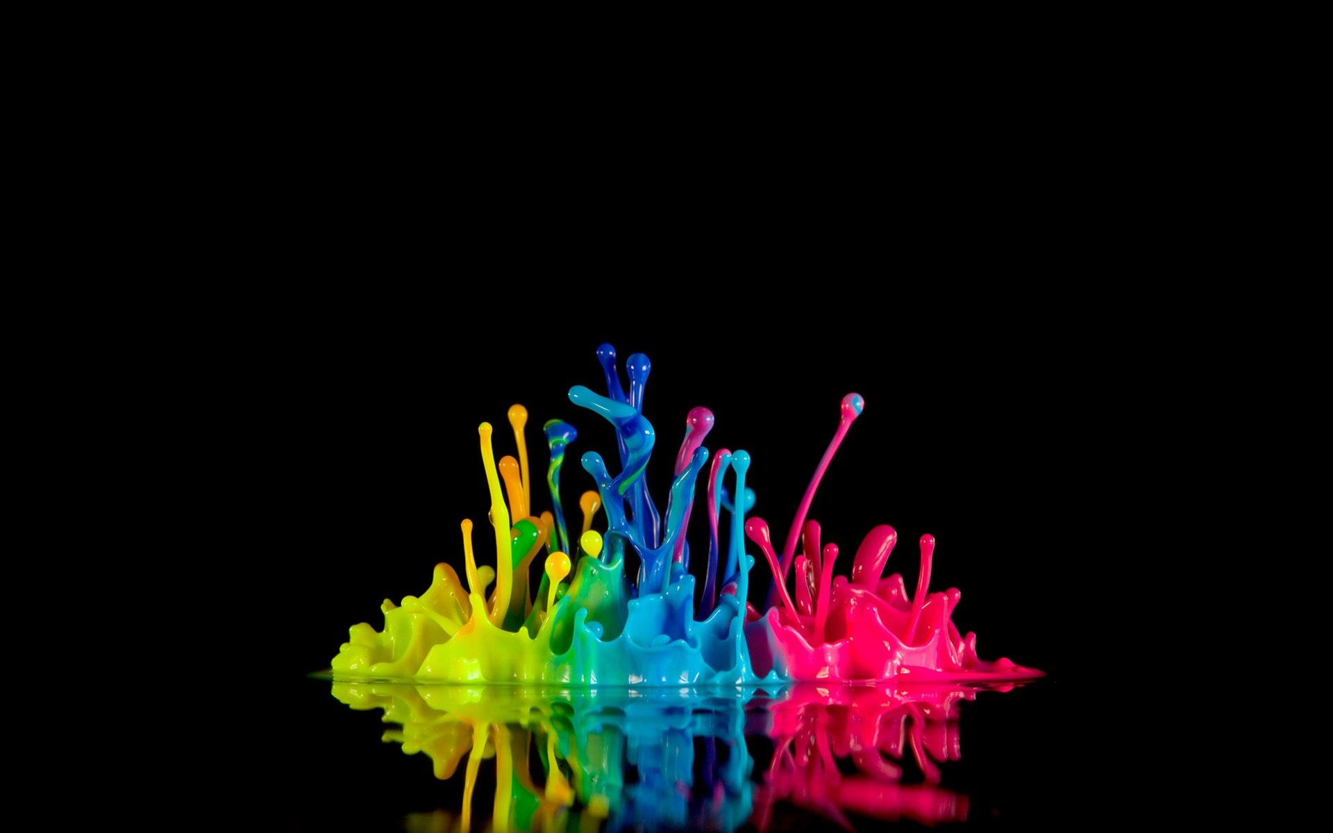 neon color picture: images, walls, pics - neon color category