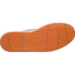 Photo of Camper Smith, elegant shoes men, gray, size 43 (eu), K100478-008 camper