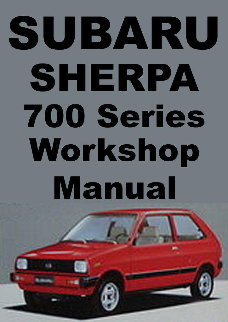 maruti 800dx service manual professional user manual ebooks u2022 rh justusermanual today