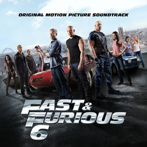 We Own It Fast Furious Movie Fast And Furious Fast And Furious Furious Movie