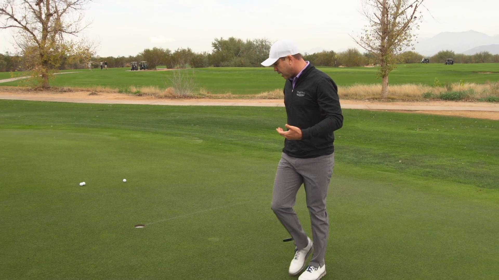 24++ Center square golf information