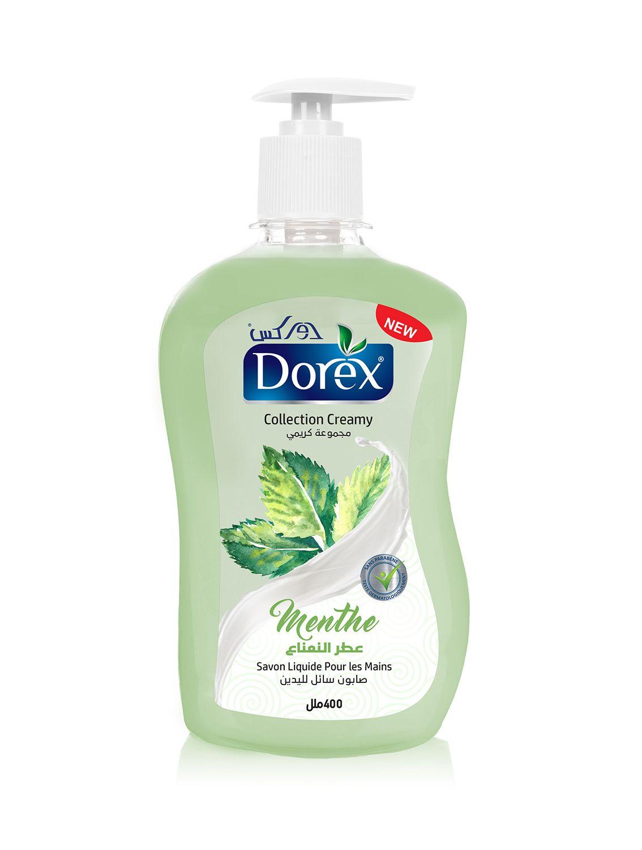 Packaging Design 3d Liquid Soap On Behance Soap Packaging