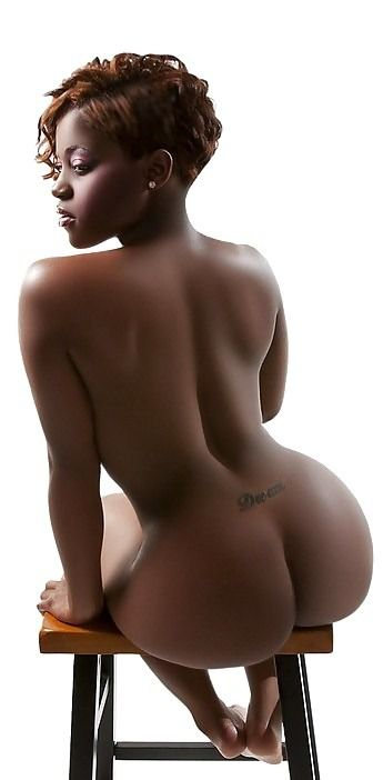 Images - Women sexy ass nude back
