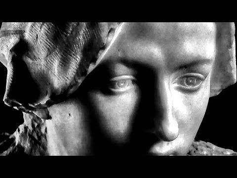▶ François-Auguste-René Rodin - YouTube