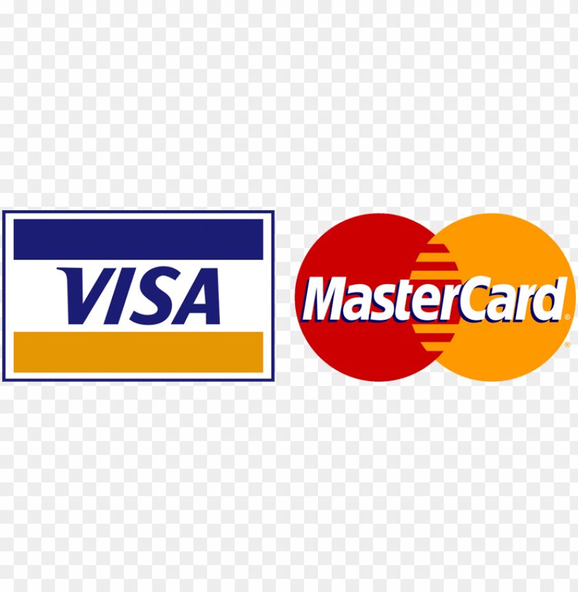 Bandeira Visa E Master Png Image With Transparent Background Png Free Png Images Free Png Png Images Png