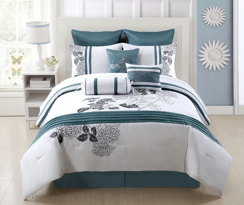 Events Beyond The Rack Comforter Sets Hotel Bedding Sets Home