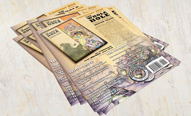 Creative example of book sell sheet идея Pinterest Template - sell sheet template
