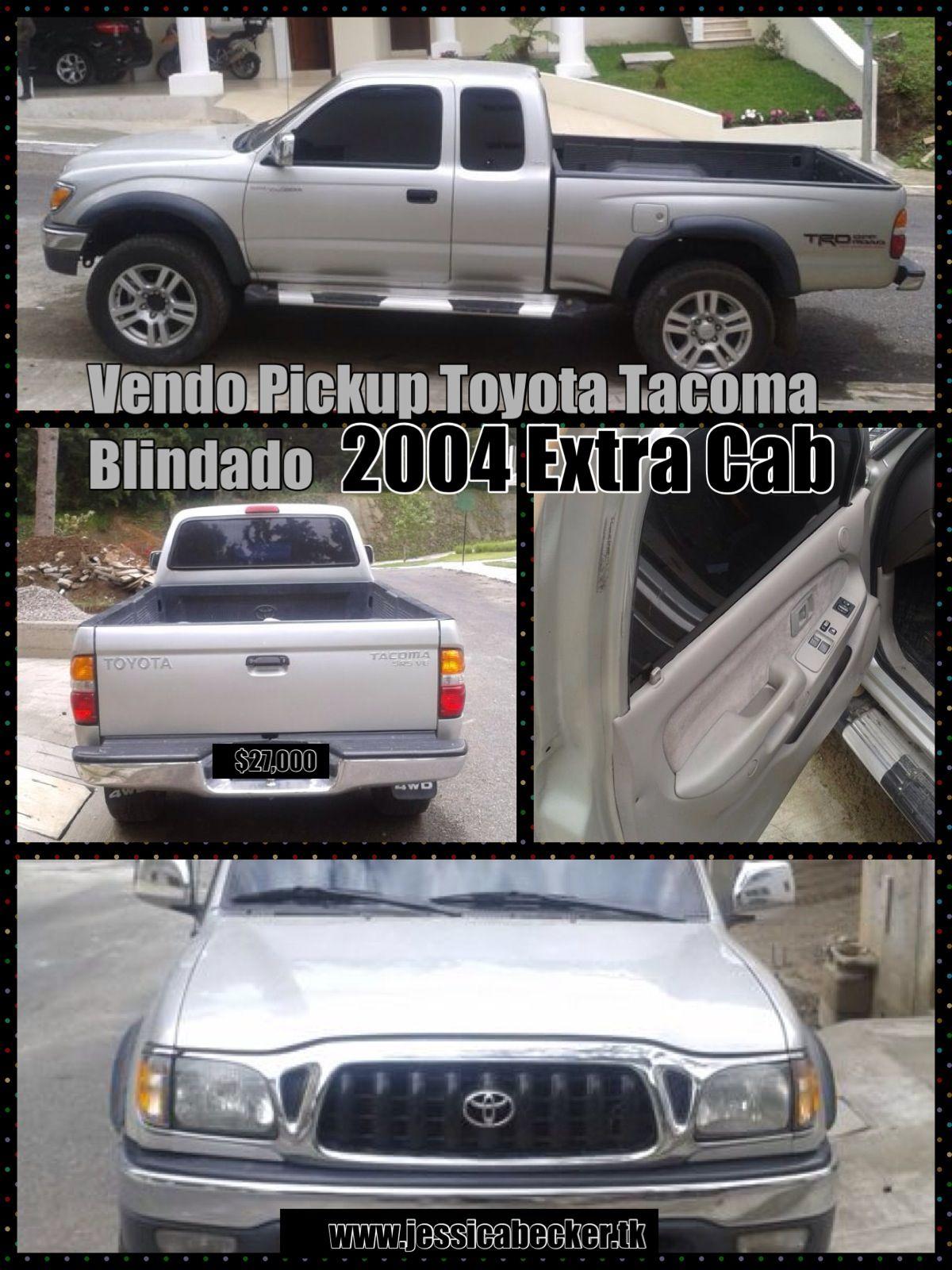 ボード「Vendo carros en Guatemala」のピン