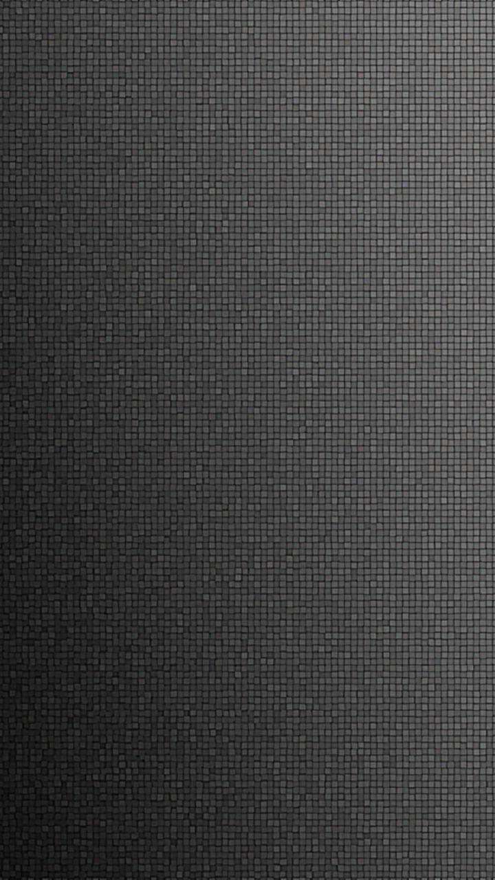 My Galaxy Note 2 Wallpaper The One I Just Liked Papel De Parede Celular Papel De Parede De Fundo Planos De Fundo
