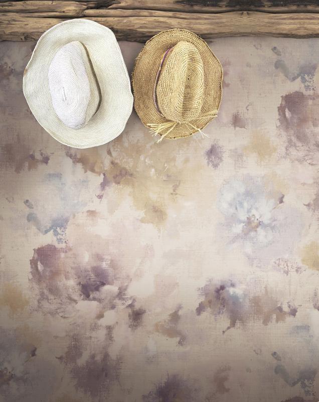 Jannelli e Volpi   Carta da parati   Wallpaper, Fabric e Pattern