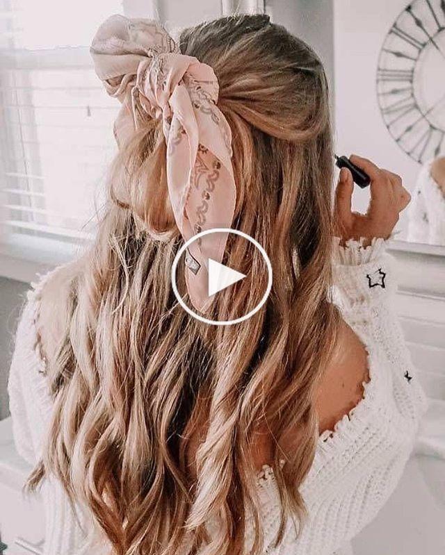 Pin On De Beaux Cheveux
