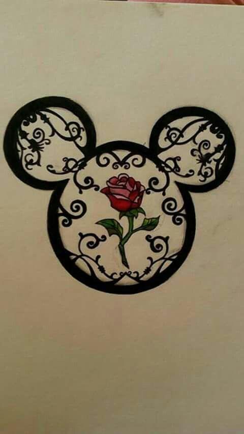 The Art Of David Gilson Alice Dinah Alice In Wonderland Alicia En El País De Las Maravillas Dgiiirlsi Cartoon Tattoos Disney Tattoos Disney Drawings
