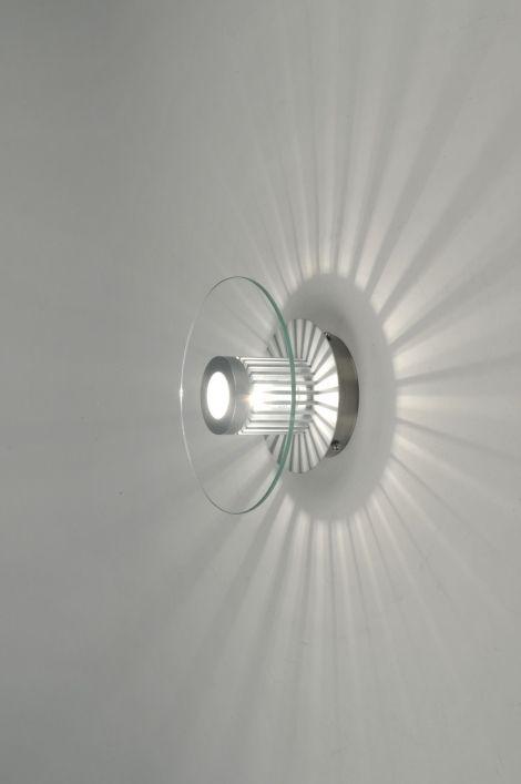 interior dormitorio lámpara / led sala moderna dormitorio lámparas ...