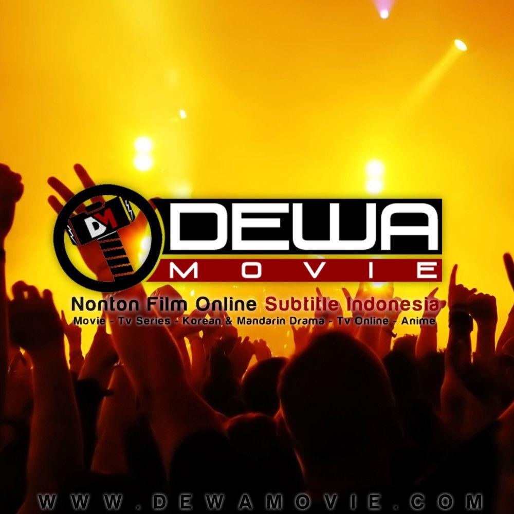 Dewamovie nonton film online bioskop movie subtitle