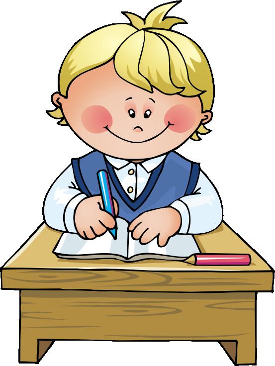 School Teacher Clip Art On Teacher Fonts Free Elementary ...