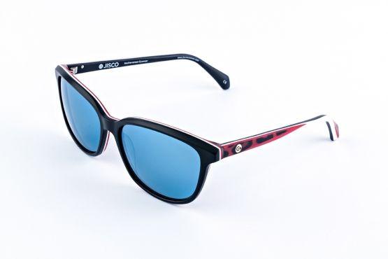 JISCO Barcelona Sonnenbrille