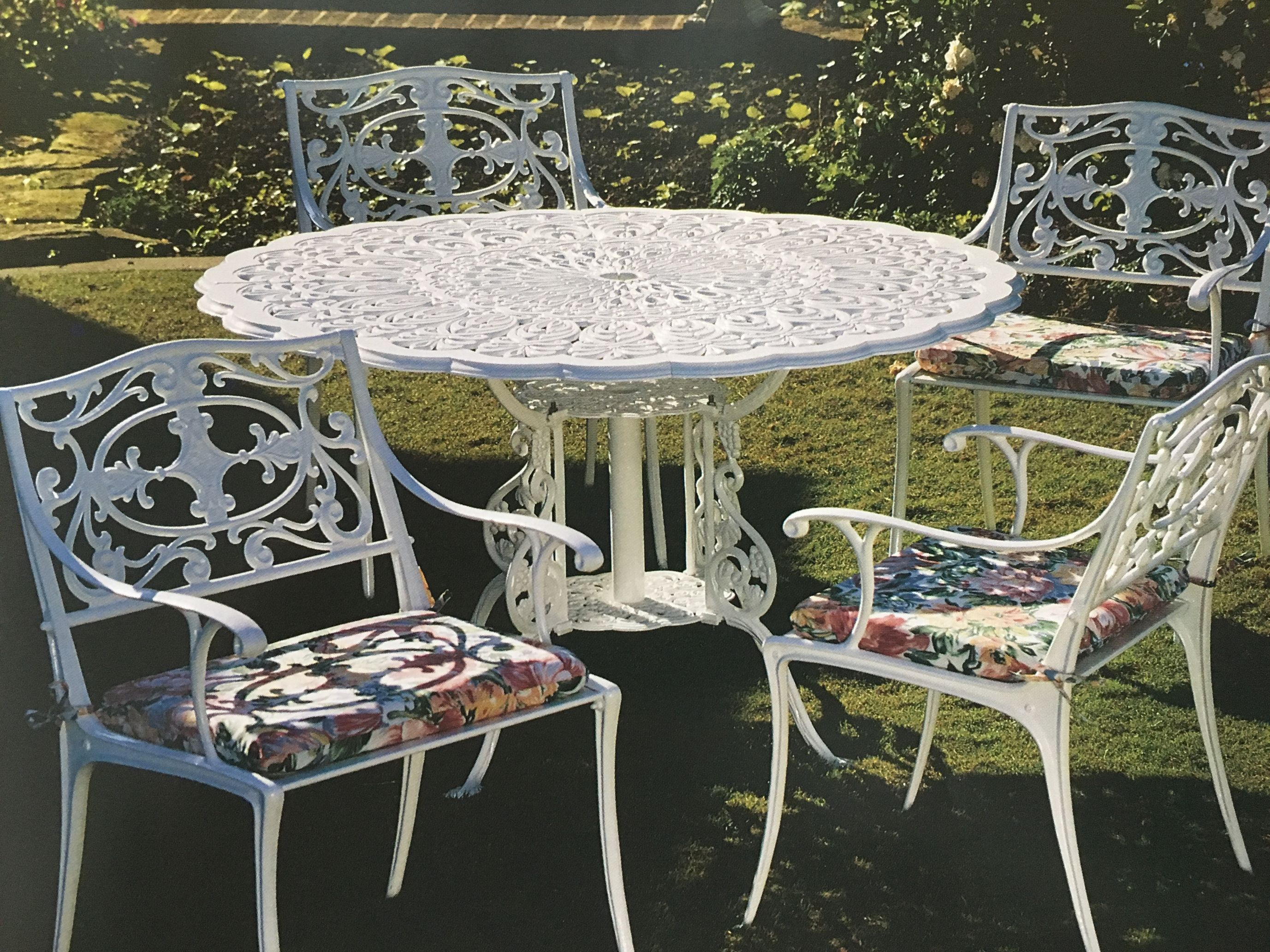 cast aluminium outdoor furniture best quality furniture check more