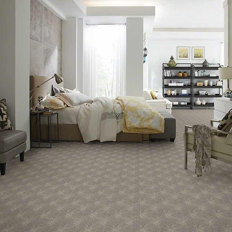 Appreciation Shaw Floors Shaw Floors Carpet Carpet Colors