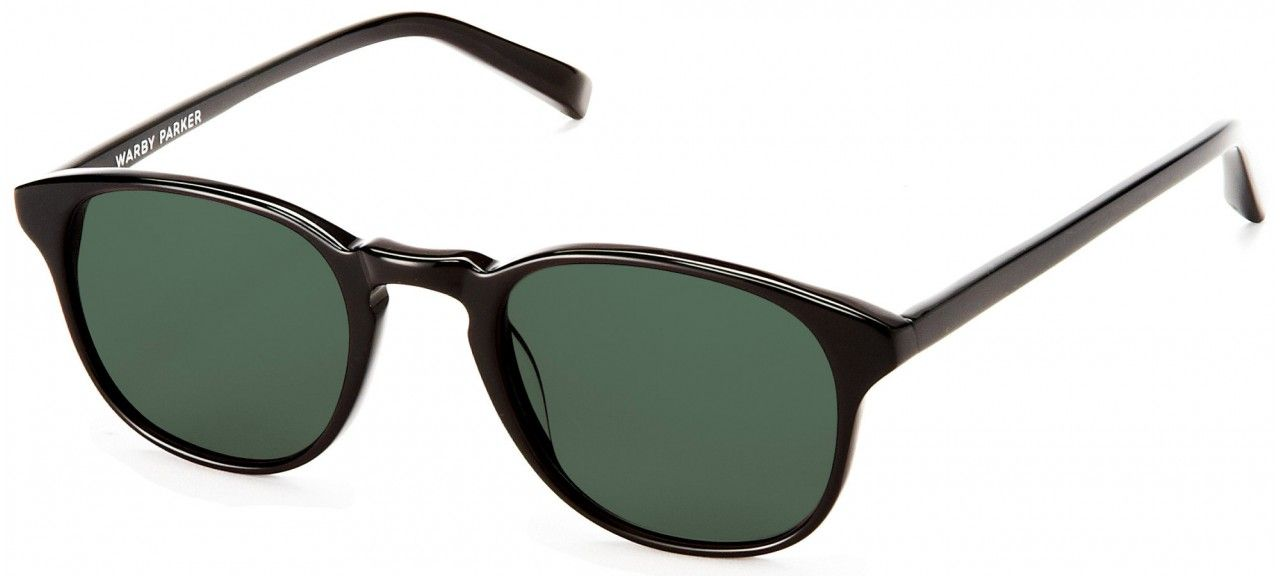 a37d319d34 Downing sunglasses in Revolver Black