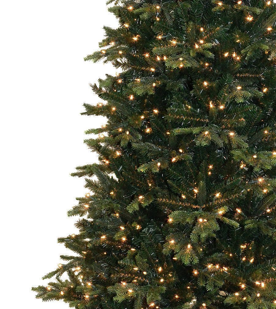 Fantastic Realistic Beautiful Wonderful Shopping Experience Would Rec Realistic Artificial Christmas Trees Artificial Christmas Tree 12 Ft Christmas Tree