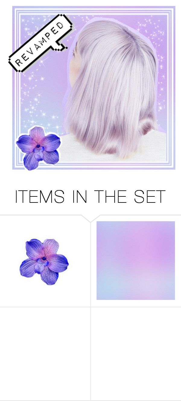 """❤revamped❤"" by i-magination ❤ liked on Polyvore featuring art"