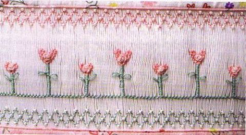 Hearts and Flowers Thumbnail