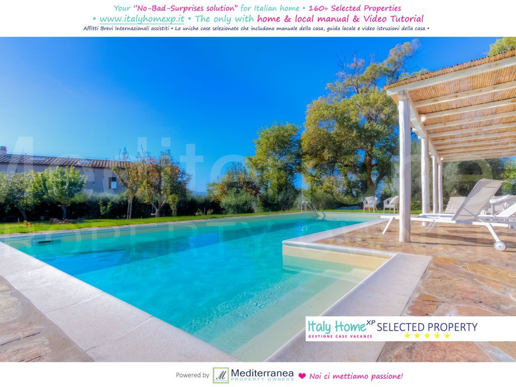 Capalbio Villa Rental Holiday Rental Villa Rental Holiday Home