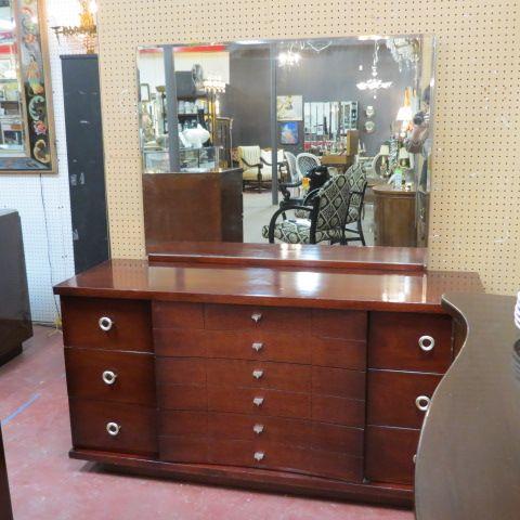 Best Sold 425 Vintage Mid Century Modern Kentcoffey 640 x 480