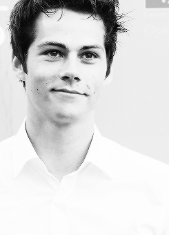 Pin On Dylan O Brien