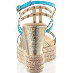 Sandals Alba Moda Alba ModaAlba Moda, #Alba #Moda #ModaAlba #Sandals