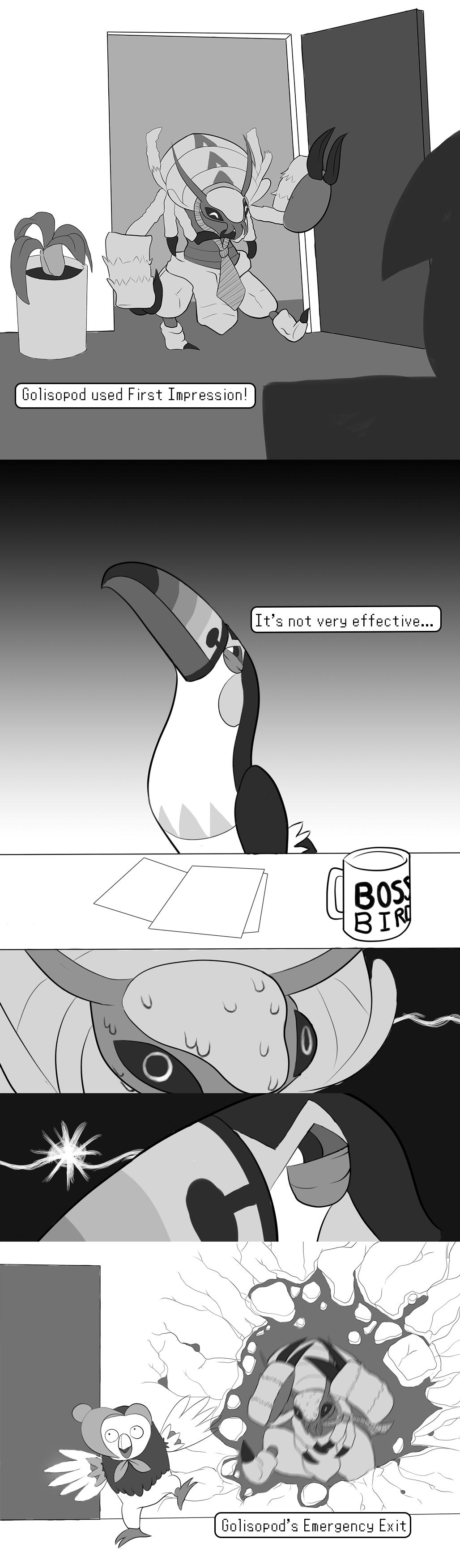 Luxe Dessin à Imprimer Pokemon Saphir Alpha