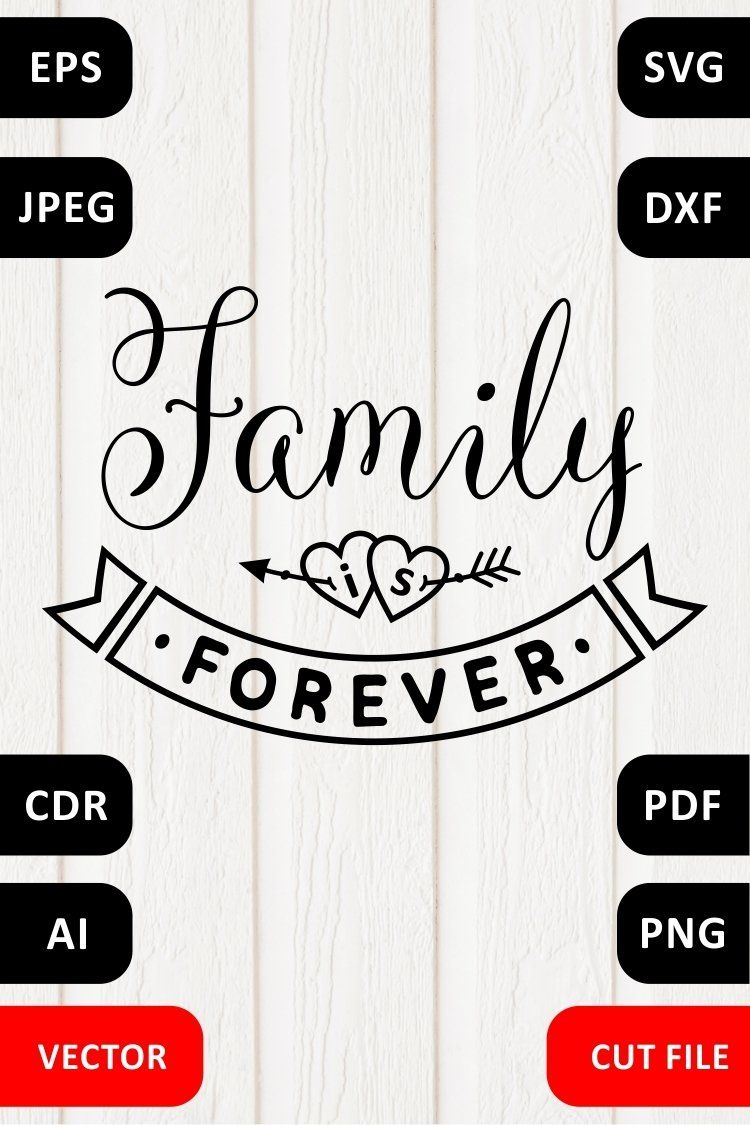 Download Pin On From Our Designers Craft Files Graphic Design Assets From Designbundles