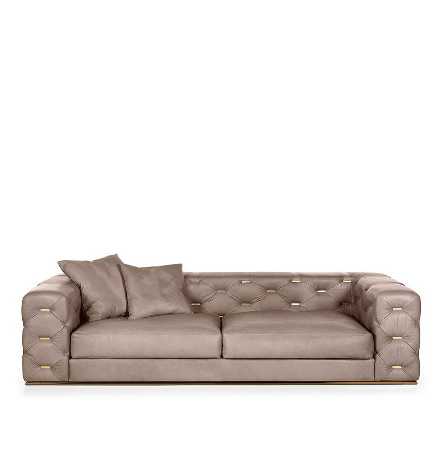 Interiors Italian Luxury Sofa Luxury Sofa Sofa