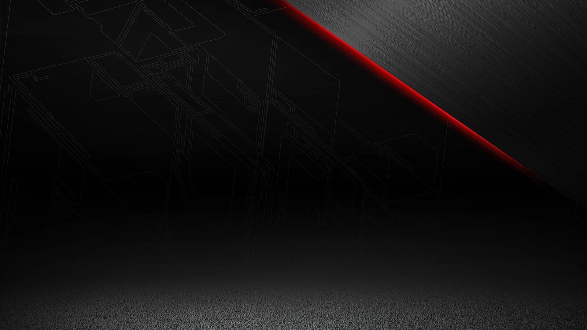 Black Red Line 1080p Wallpaper Hdwallpaper Desktop Wallpaper Hd Wallpaper Architecture Wallpaper