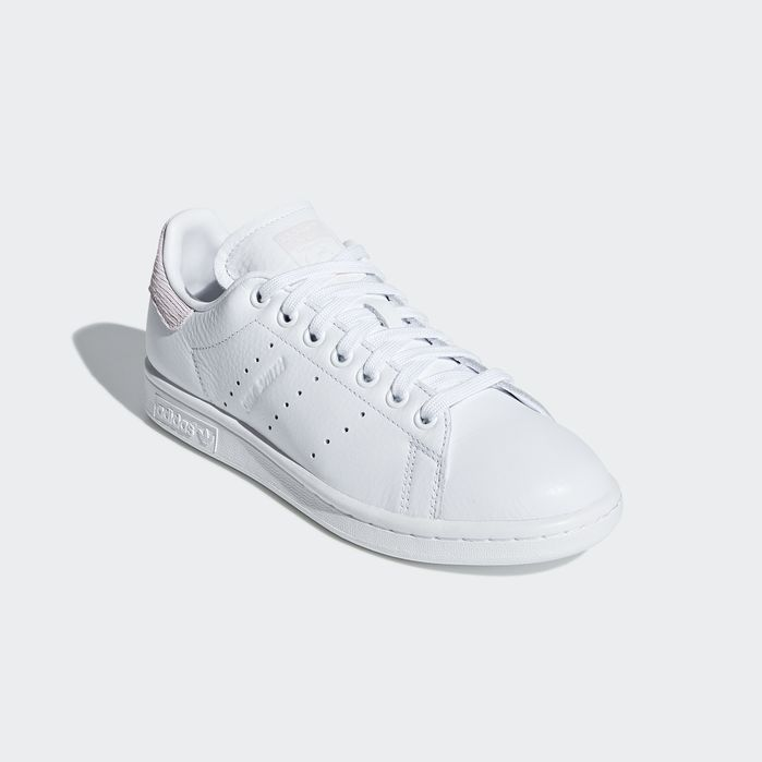 sports shoes 9d90f fdbb6 adidas Stan Smith Shoes | Products in 2019 | Stan smith ...