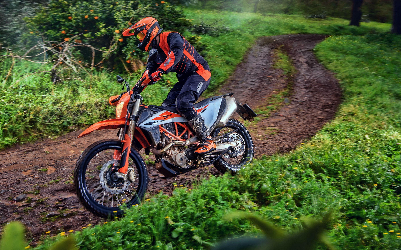 Ktm 690 Enduro R Forest Hdr Extreme 2019 Bikes Motocross Superbikes Ktm 2019 Ktm 690 Enduro R Ktm 690 Enduro Ktm 690 Ktm Ktm 690 enduro r eicma wallpaper