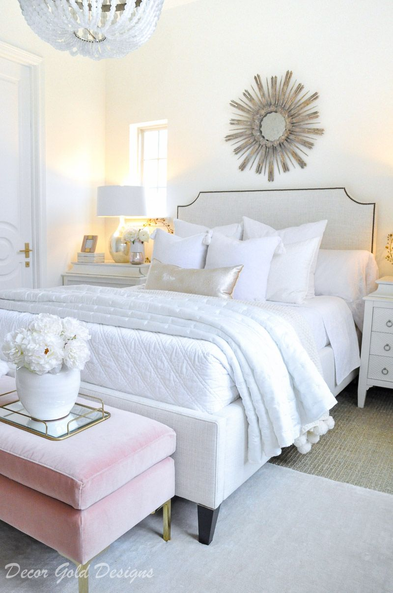 Simple Spring Decorating Tips images