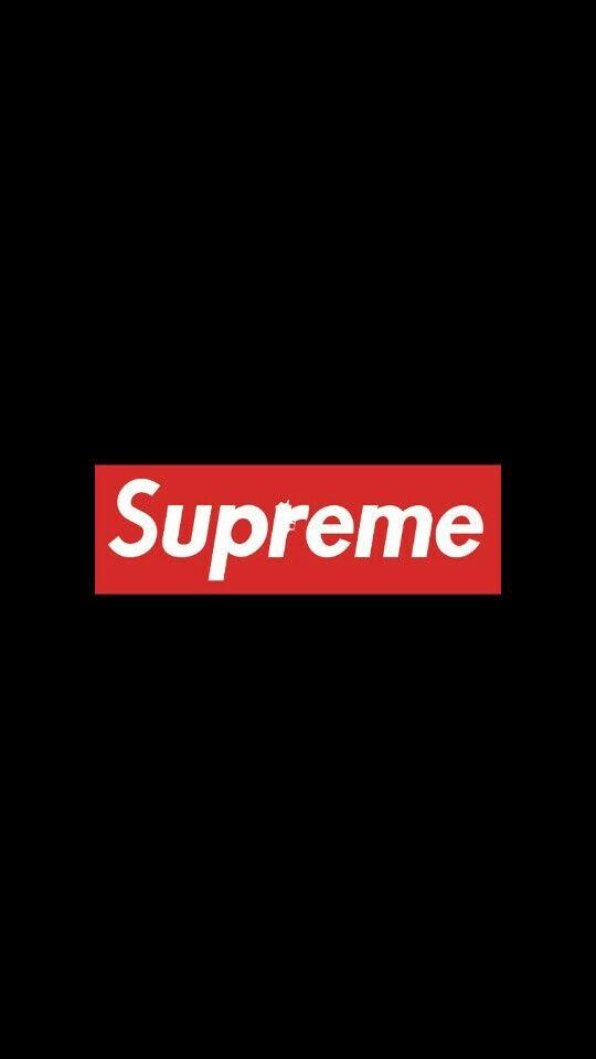 Supreme Sopranos Fond D écran Suprême Fond D écran