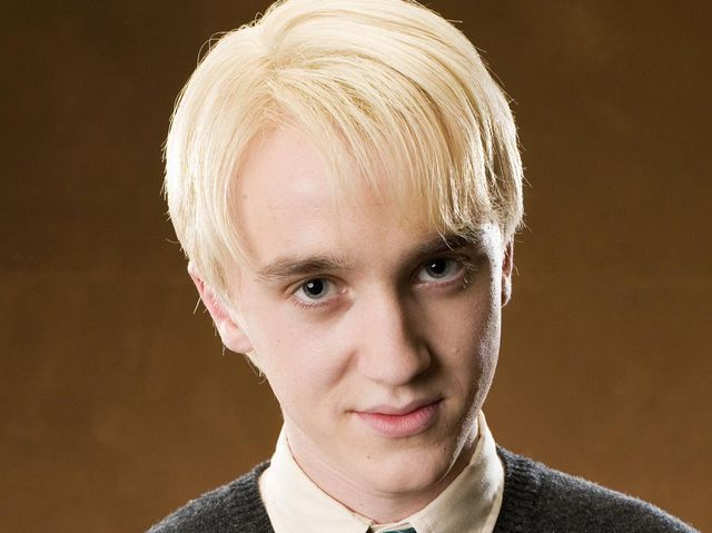 Do You Really Know The Real Names Of These Harry Potter Characters Hogwarts Professors Harry Potter Characters Draco Malfoy