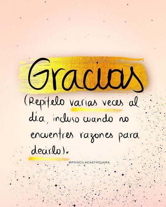Imágenes Bonitas con Frases de Motivacion Cortas para La Vida is part of Positive quotes -